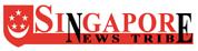 Singapore News Tribe